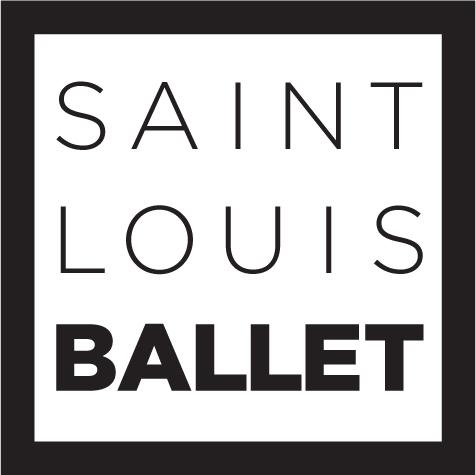 St. Louis Ballet