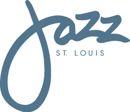 JazzU Applications are Open