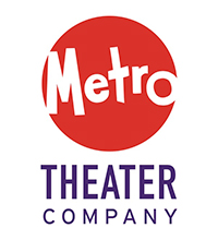 Metro Theater Company- HELP HEAL THE HURT OF HUNGER