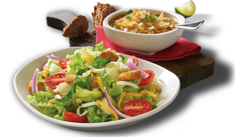 lunch-combos-soup-salad