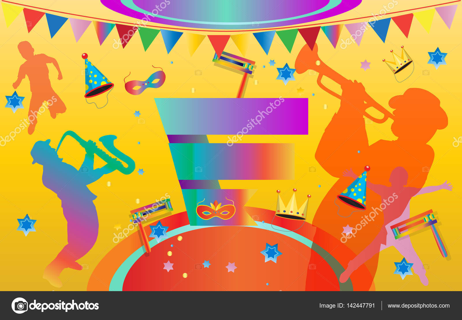 depositphotos_142447791-stock-illustration-happy-purim-carnival-festival-masquerade