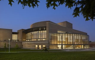touhill_performing_arts_center