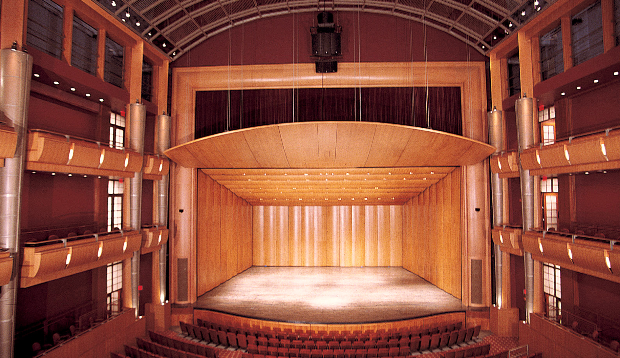 anheuser-busch-perf-hall-concert-shell-1-copy