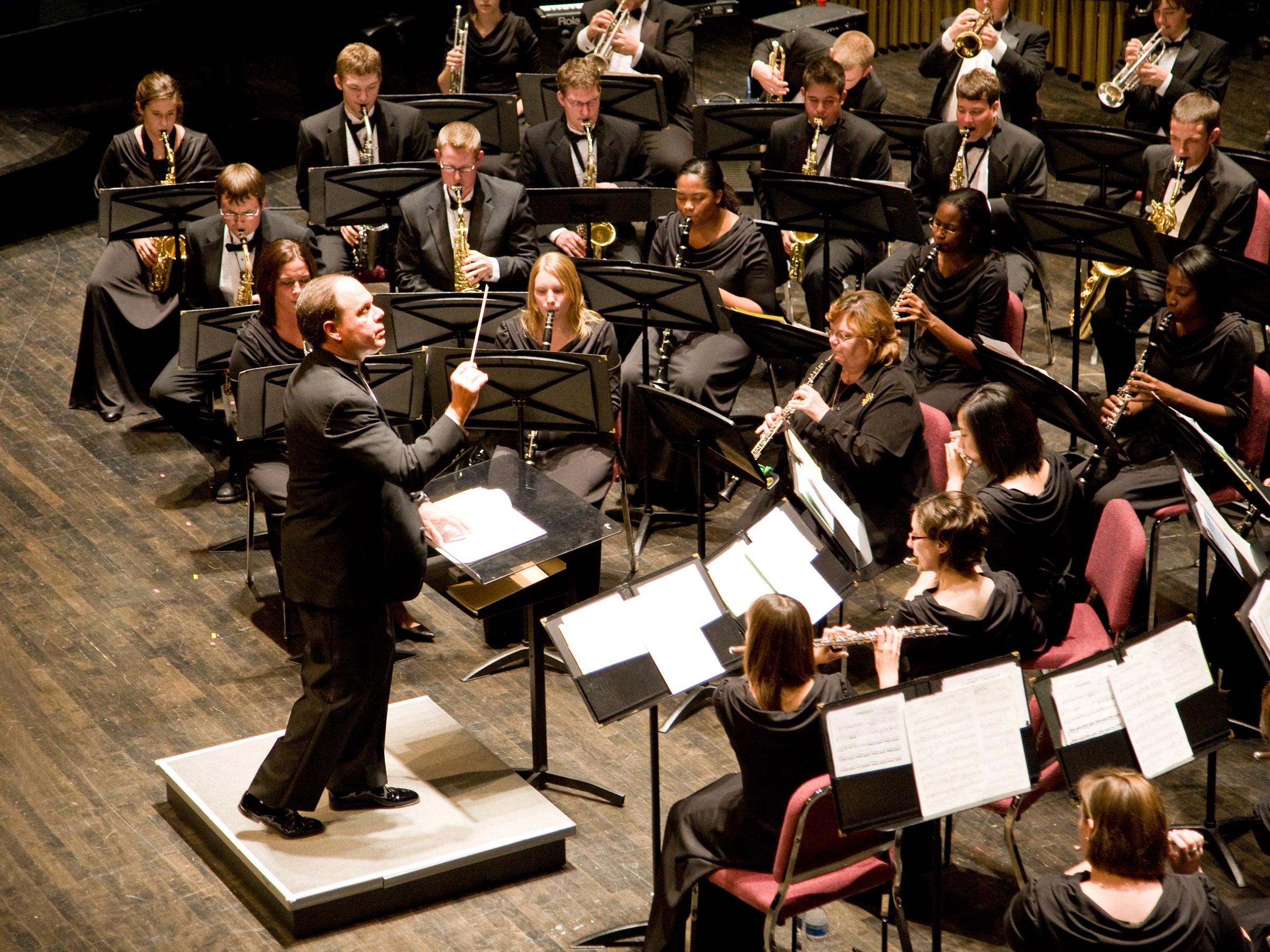 umsl-symphonic-band_6126