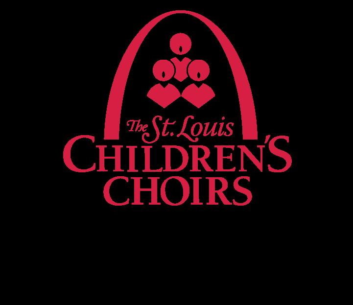 St. Louis Children's Choir